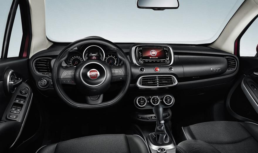 Fiat 500x Europa 03