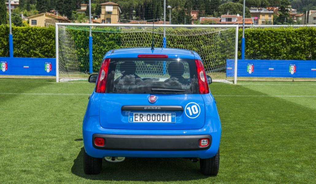 Fiat Pandazzurri 05