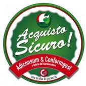 AcquistoSicuro-def