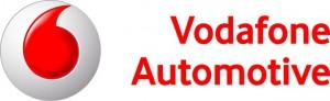 VF_Automotive_logo
